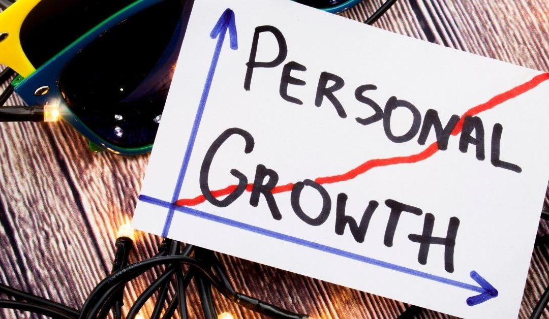 When pursuit of growth is misunderstood.